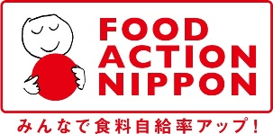 foodactionnippon.jpg