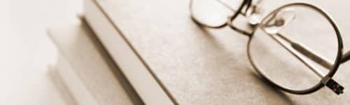 商標登録の仕方・方法、手続きの流れ、区分、更新登録、審査