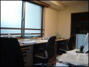 弁理士事務所