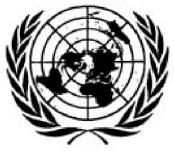 国際連合の標章
