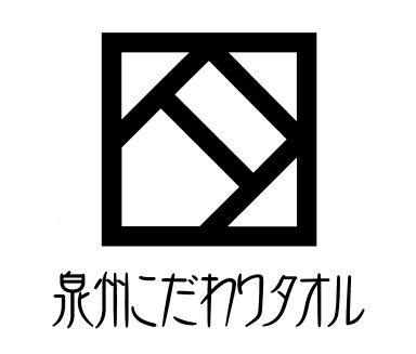 2017121901.jpg