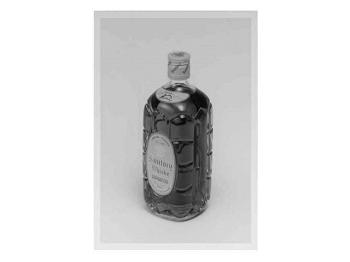 瓶の立体商標